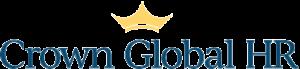Crown Global HR Logo